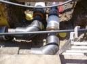 A Montieri è partita la gara per la realizzazione dell'impianto di teleriscaldamento