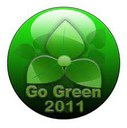 """Con """"Go Green"""" 2011 la Regione Toscana finanzia la sostenibilità ambientale"""
