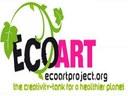 ECOART PROJECT RICERCA PARTNERS