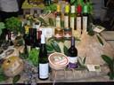 Esposizione prodotti