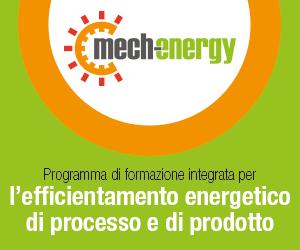 banner_mech-energy_300x250.png