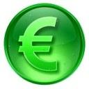 CoSviG e i comuni soci assieme contro la crisi economica: pubblicato un bando triennale, finanziato con oltre un milione di euro, per le imprese del territorio