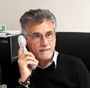 Geotermia, Eventi, Mondo: Geotermia internazionale in Toscana