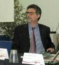 Geotermia: strategica per la regione Toscana, ma nell'ambito della SEN deve essere valutata e valorizzata a tutto campo