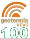 GeotermiaNews fa 100!