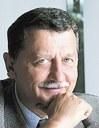 Jacques Varet: «La società deve realizzare lo sviluppo sulla base del migliore uso delle risorse locali»