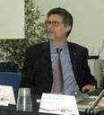 La nuova finanziaria regionale e la programmazione delle FER: il ruolo di CoSviG