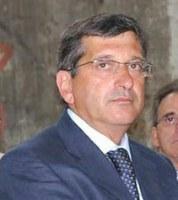 L'Editoriale: la parola ai Soci CoSviG. Castel del Piano