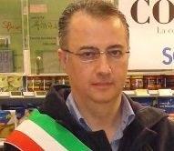 L'Editoriale: la parola ai Soci CoSviG. Castelnuovo Valdicecina